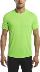Saucony Freedom Short Sleeve SAM800024-VPS