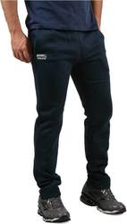 Russell Athletic Open Leg Pant A7-048-2-190