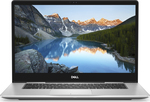 Dell Inspiron 7570 (i7-8550U/8GB/1TB + 256GB/GeForce 940MX/FHD/W10)
