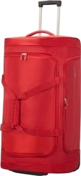 American Tourister Summer Voyager 85463/1748 81cm