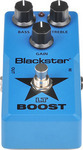 Blackstar LT - Boost