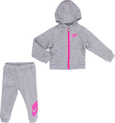 b2b2cc0de8 Παιδικές Φόρμες Nike για κορίτσια - Σελίδα 2 - Skroutz.gr