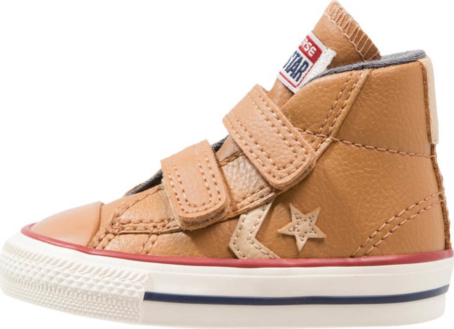 118e4846724f48 converse star player - Παιδικά Converse All Star - Skroutz.gr