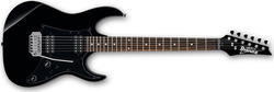 Ibanez GRX20 BKN Black Night
