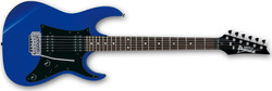 Ibanez GRX20 JB Jewel Blue