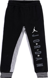 jordan φορμες - Παιδικές Φόρμες Nike για αγόρια - Skroutz.gr 489472fd4d8