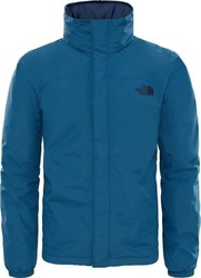 The North Face Resolve Insulated Jacket T0A14YBH7