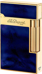 S.T. Dupont 016134