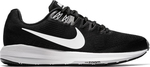 Nike Air Zoom Structure 21 904695-001