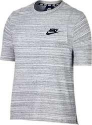 ????????? ???????? Nike ?????? 39 Skroutz.gr