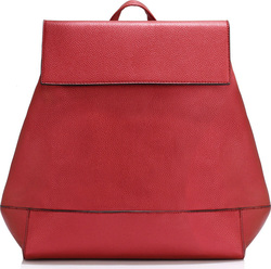 LS Bags AG00435 Red