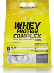 Olimp Whey Protein Complex 100 % 700gr Salted Caramel