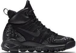 9be87196d93 nike flyknit - Αθλητικά Παπούτσια Nike - Σελίδα 5 - Skroutz.gr