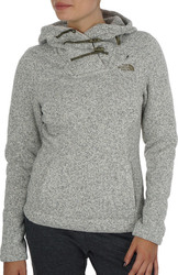 The North Face Crescenthooded Pullover T93BRP0ZX