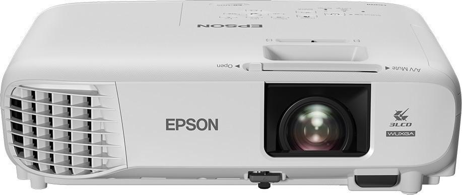 Epson EB-U05 (V11H841040) - Πληρωμή και σε έως 36 Δόσεις!!!