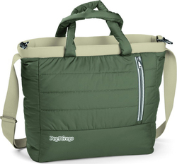 Peg Perego Bag Borsa Breeze Khaki
