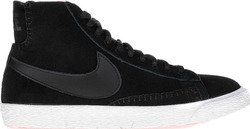1e232ae0176 nike blazer mid - Sneakers - Skroutz.gr