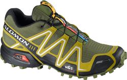 372d959292 salomon speedcross 3 - Αθλητικά Παπούτσια Salomon - Skroutz.gr