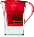 Cleansui GP001 Red 1900ml