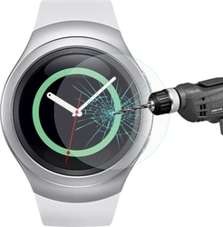 Enkay Tempered Glass (Samsung Gear S2)