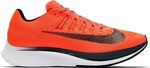 Nike Zoom Fly 880848-614