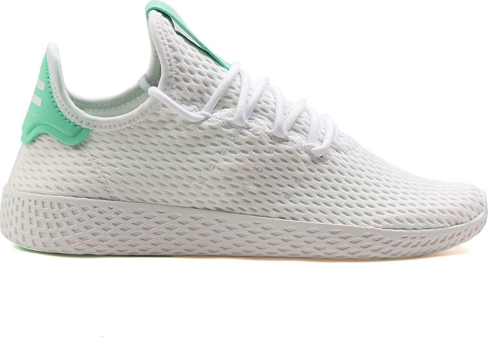 Adidas PW Tennis Hu BY8717