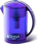 Medium 20170922113358 oem tensa carafe purple 2200ml