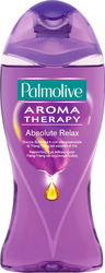 Palmolive Aroma Therapy Absolute Relax 500ml