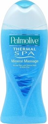 Palmolive Thermal Spa Mineral Massage 750ml