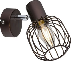 Globo lighting 54801-1