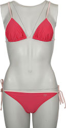 Champion Two-piece Swimsuit W ( 106229-2209 )