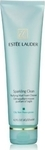Estee Lauder Sparkling Clean Purifying Mud Foam Cleanser 125ml