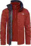 The North Face Evolve II Triclimate TOCG55UBC
