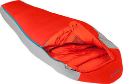Vaude Cheyenne 700 Orange