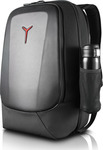 Lenovo Y Gaming Armored Backpack 17""