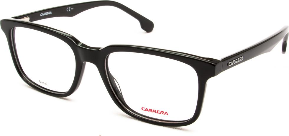 Προσθήκη στα αγαπημένα menu Carrera CA5546 V 807 4622befad2e