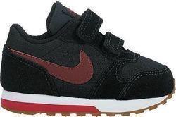 online retailer 8d5a9 eaaca Προσθήκη στα αγαπημένα menu Nike Md Runner 2 TDV 806255-010
