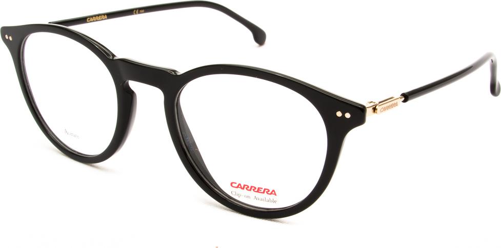Προσθήκη στα αγαπημένα menu Carrera CA 145 V 2M2 5a2446ee5ea