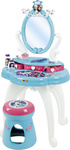 Smoby Frozen 2 in 1 Dressing Table