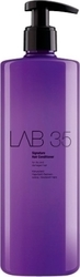 Kallos Lab 35 Signature Conditioner 1000ml
