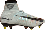 Nike Mercurial Superfly V CR7 SG-PRO AH1785-401