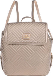 Moschino JC4220PP04KB0901 Gold