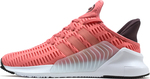 Adidas Climacool 02-17 BY9294