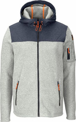 Icepeak Ted Light Light Grey