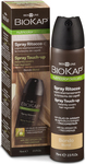 Biosline BioKap Nutricolor Spray Touch-Up Blonde