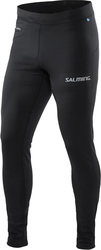 Salming Run Core Tights 1276373-0101