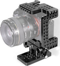 SmallRig Sony Cage Kit 1675 Rigs & Stabilizers