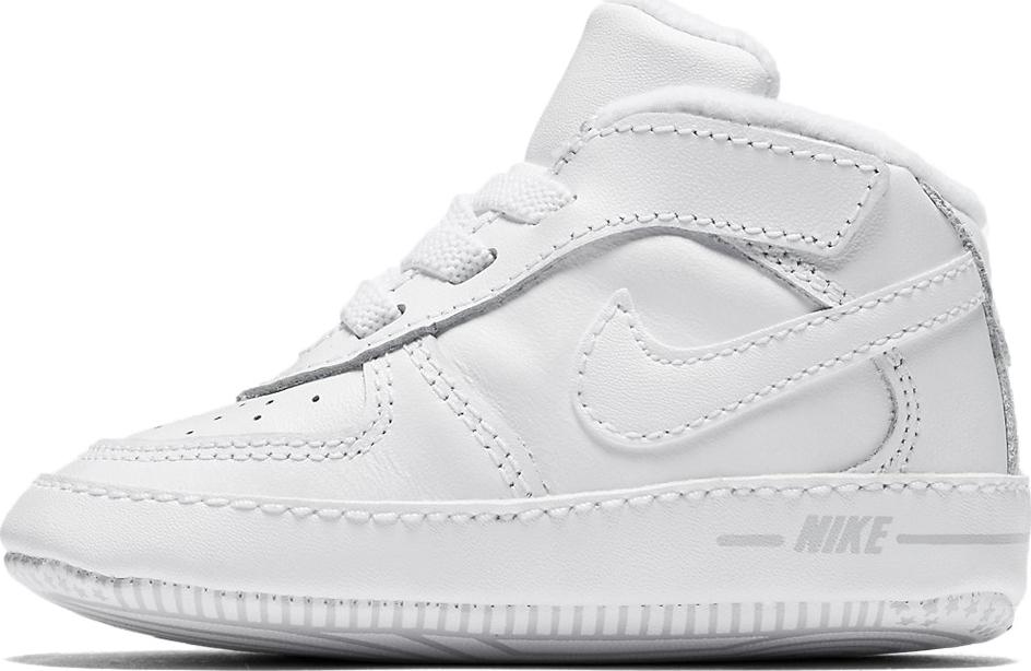 7bc4a58f480 Προσθήκη στα αγαπημένα menu Nike Force 1