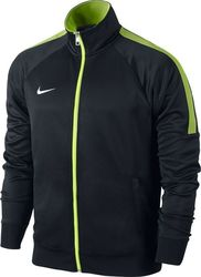 Nike Team Club Trainer Jacket 658683-011