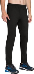 Brooks Spartan Pant 211103-001